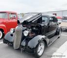 Classic Car Museum1