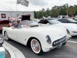 Classic Car Museum31