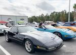 Classic Car Museum32