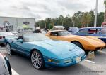 Classic Car Museum33