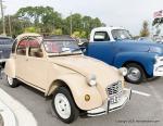 Classic Car Museum36
