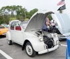 Classic Car Museum39