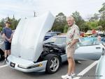 Classic Car Museum40