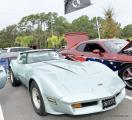 Classic Car Museum41
