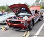 Classic Car Museum42