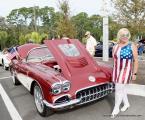 Classic Car Museum43