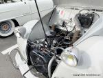 Classic Car Museum45