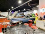 Classic Car Museum46