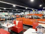 Classic Car Museum47
