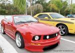 Classic Car Museum3