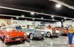 Classic Car Museum48