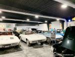 Classic Car Museum51