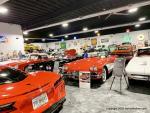 Classic Car Museum52