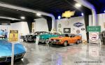 Classic Car Museum53
