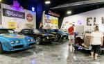 Classic Car Museum55