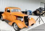 Classic Car Museum58