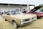Classic Car Museum61