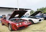 Classic Car Museum62