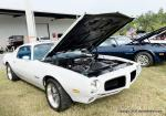 Classic Car Museum63