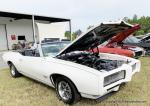 Classic Car Museum65