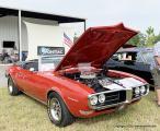 Classic Car Museum66