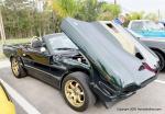 Classic Car Museum5