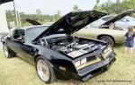 Classic Car Museum68