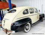 Classic Car Museum74