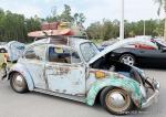 Classic Car Museum76