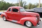 Classic Car Museum78