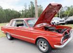 Classic Car Museum80