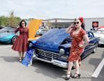 Classic Car Museum82
