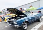 Classic Car Museum83