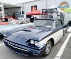 Classic Car Museum84