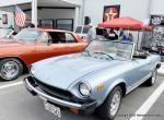 Classic Car Museum85