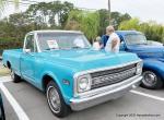 Classic Car Museum7