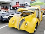 Classic Car Museum105