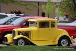 Classic Car Show20