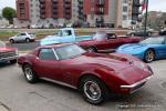 Classic Car Show23