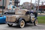 Classic Car Show24