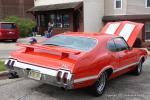 Classic Car Show26