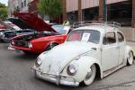Classic Car Show28