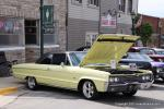Classic Car Show42