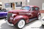 Classic Car Show45