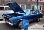 Classic Car Show47