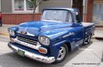 Classic Car Show49