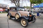 Classic Car Show51