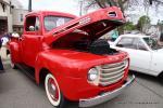 Classic Car Show53