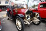 Classic Car Show54