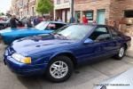 Classic Car Show59